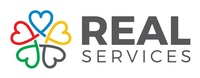 Real Services, Inc.