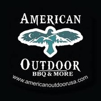 American Outdoor, LLC