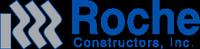 Roche Constructors Inc.