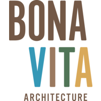 Bona Vita Architecture
