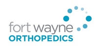 Fort Wayne Orthopedics, LLC