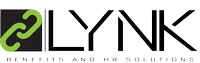 Lynk Benefits and HR Solutions LLC