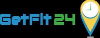 GetFit 24