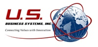 U.S. Business Systems