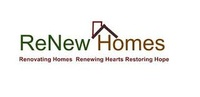 Renewal Homes, LLC