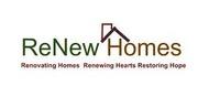 Renewal Homes, LLC