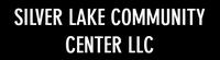 Silver Lake Community Center LLC