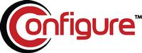 ConfigureTek Inc.
