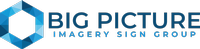 Big Picture Imagery Sign Group