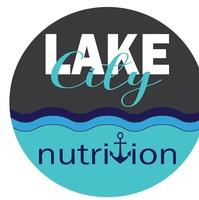 Lake City Nutrition