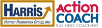 Harris Human Resources Group, Inc/ActionCOACH Business Coaching