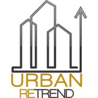 Urban Retrend, LLC