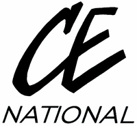 CE National, Inc/Russell Center