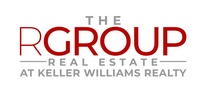The RGroup Real Estate At Keller Williams Fort Wayne