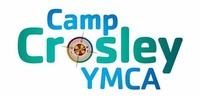 Camp Crosley YMCA