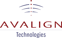 Avalign Technologies Cutting Instruments Division