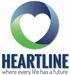 Heartline Pregnancy Center