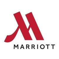 Marriott Houston-South