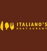 Italiano's Pizza Pasta & Vino