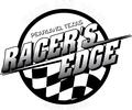 Racer's Edge Hand Car Wash