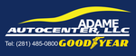 Adame Auto Center, LLC - Goodyear