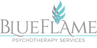 BlueFlame Psychotherapy Services