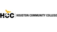 Houston Community College - Central College