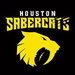 Houston SaberCats