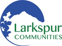 Larkspur at Shadow Creek-Coming Soon!