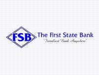 Franco Carusi - Commercial Lender