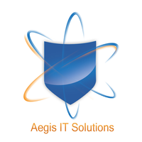 Aegis IT Solutions