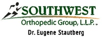 Southwest Orthopedic Group, LLC