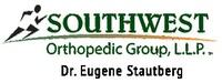 Southwest Orthopedic Group, LLC