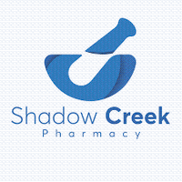 Shadow Creek Pharmacy