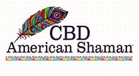 CBD American Shaman of Pearland