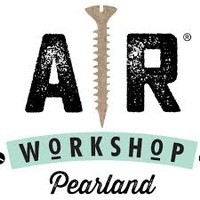 AR Workshop Pearland