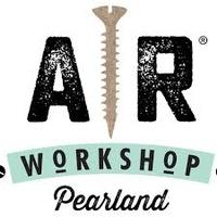 AR Workshop Pearland