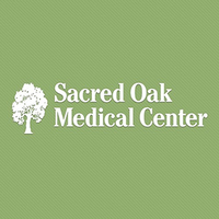 Sacred Oak Medical Center