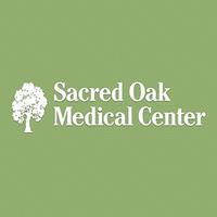 Sacred Oak Medical Center