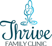 Thrive Family Clinic