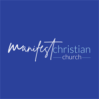 Manifest Christian Church