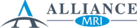Alliance MRI Pearland