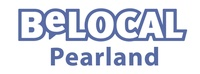 BeLocal Pearland