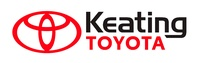 Keating Toyota