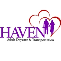 Haven Adult Daycare and Transportation