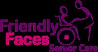 Friendly Faces Senior Care