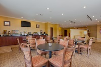 Gallery Image Breakfast%20Area%20With%20Seating.jpg