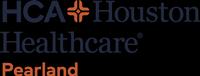 HCA Houston Healthcare Pearland