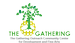The Gathering Outreach Community Center
