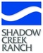 Shadow Creek Ranch
